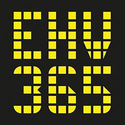 ehv365_logo.png