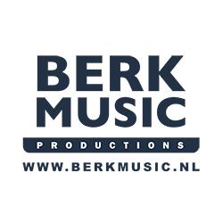 BERK_logo.png