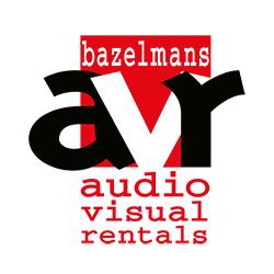 avr_logo.png