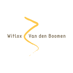 wvdb_logo.png