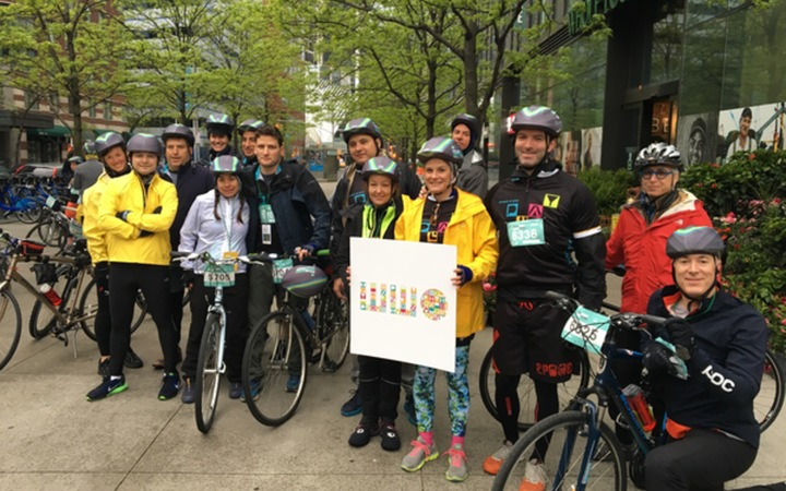 Team_WWO___Bike_NY_2016_(2).jpg