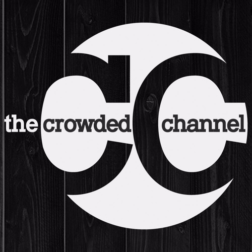 The Crowded Channel