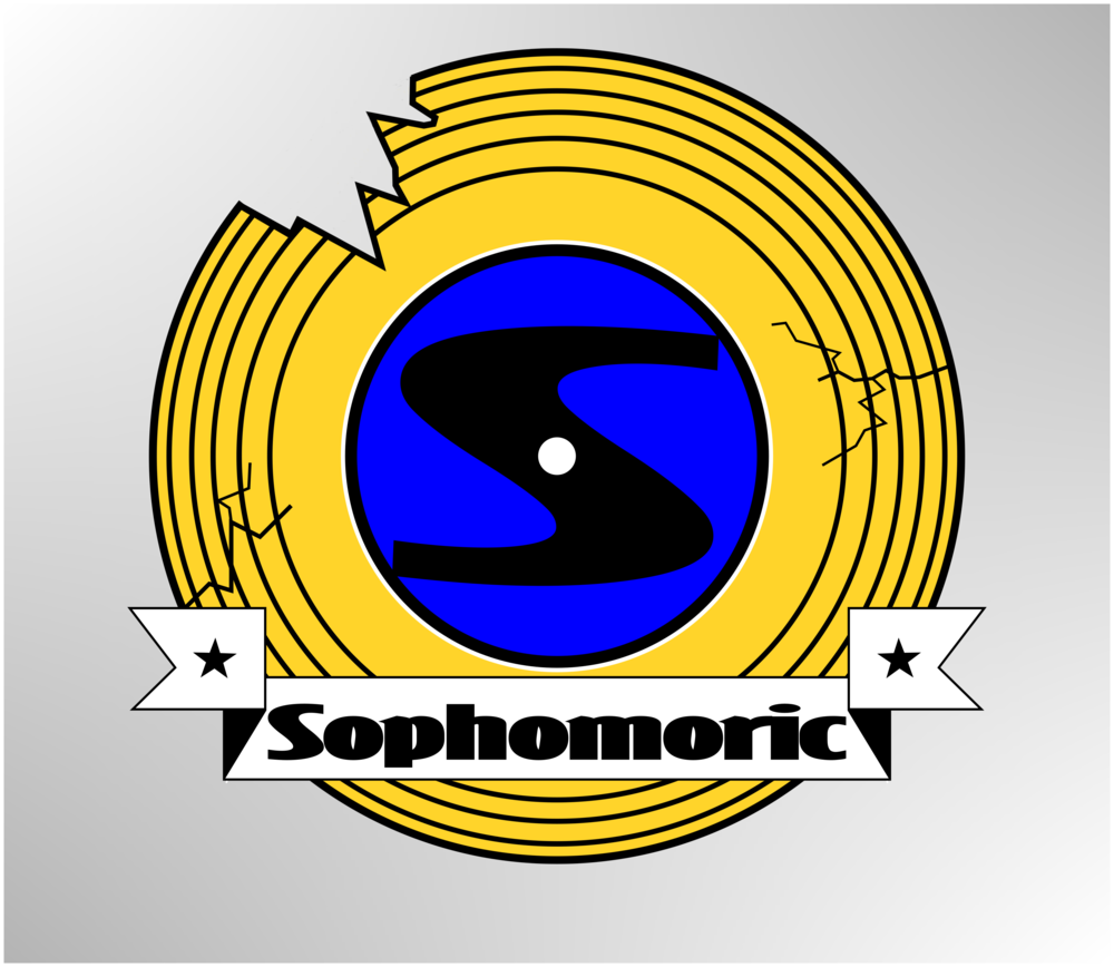 SophomoricTest2.png