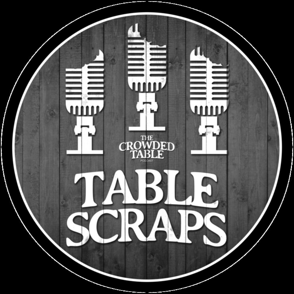 TableScrapsLogo.png