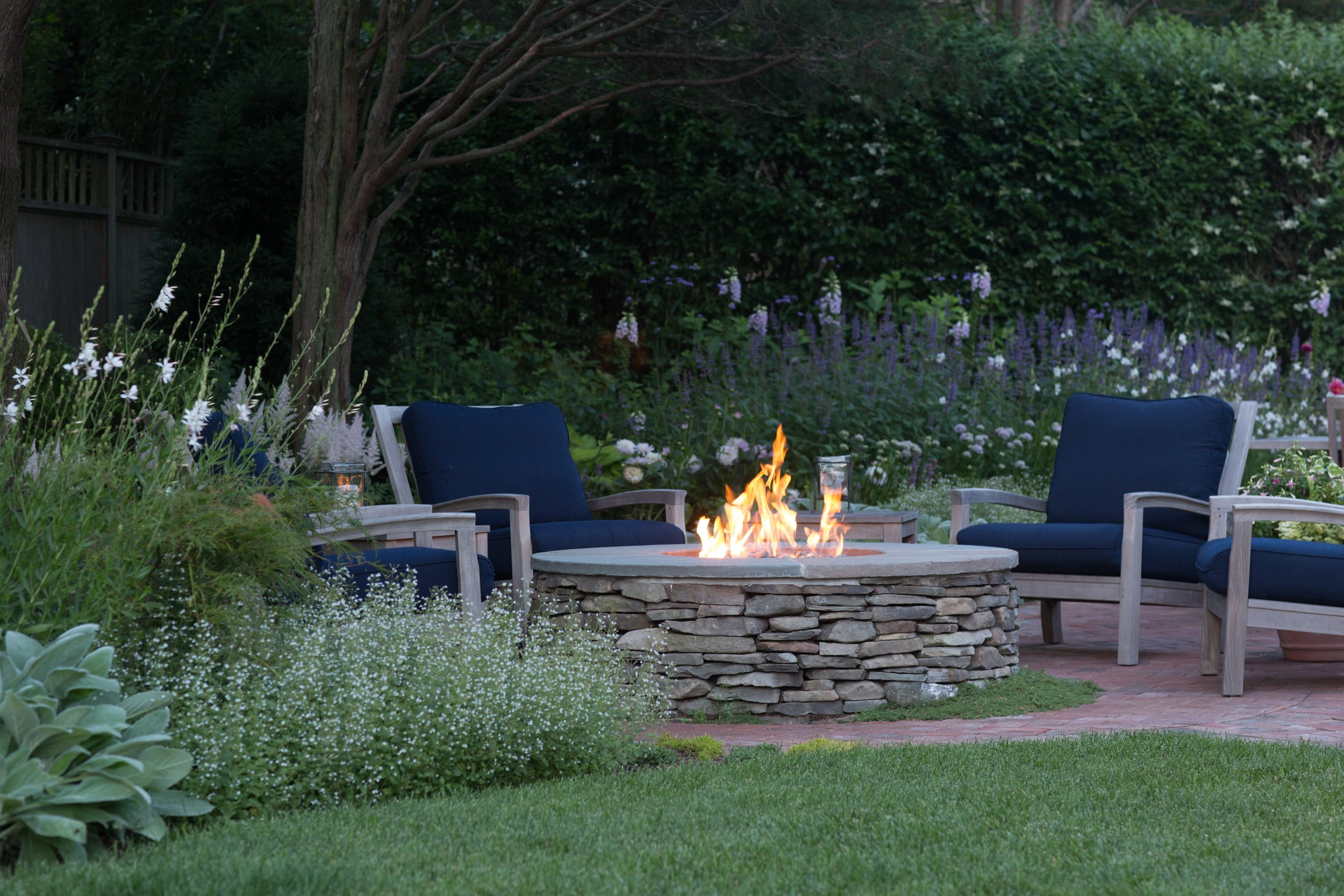 Garden Design Company Image Magnificent The Garden Design Company Design Inspiration