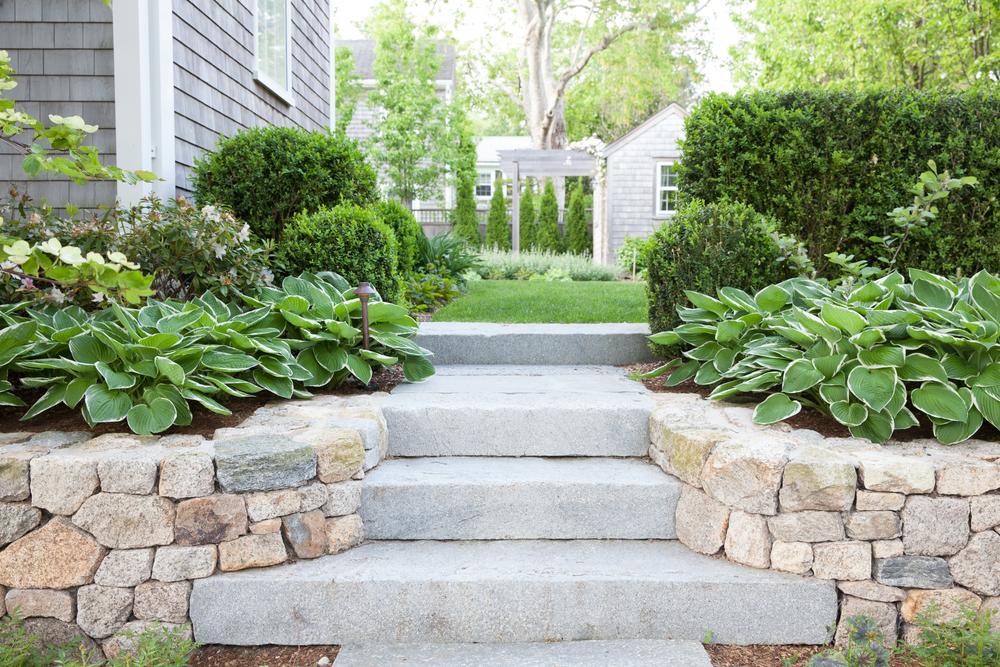 The Garden Design Company
