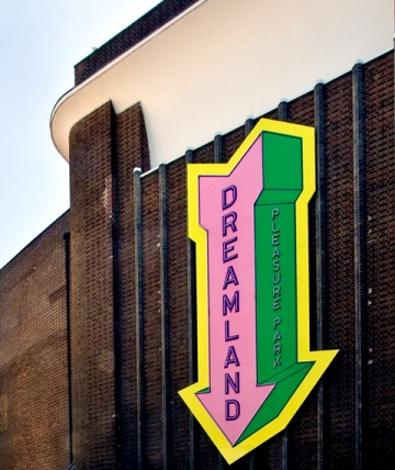 Dreamland-Margate-Ahead-of-Launch-2_360.jpg