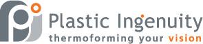 plastic-ingenuity-logo.jpg