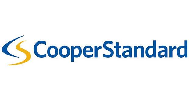 CooperStandardLogo.jpg