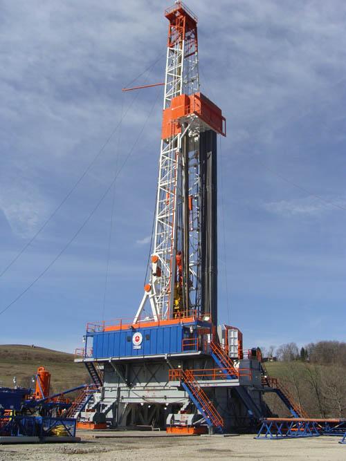 nat-gas-rig1.jpg