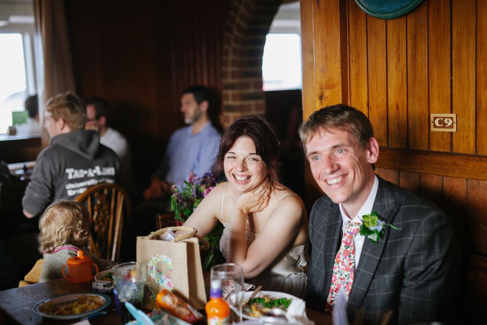 Rachel&Jon-307.jpg