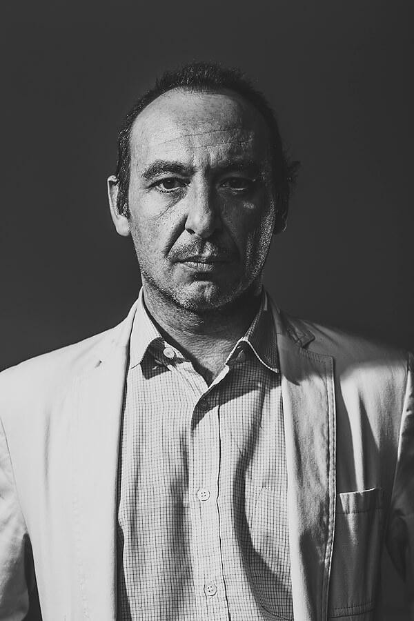 Mikel Muruzabal El Columpio Asesino 17.jpg