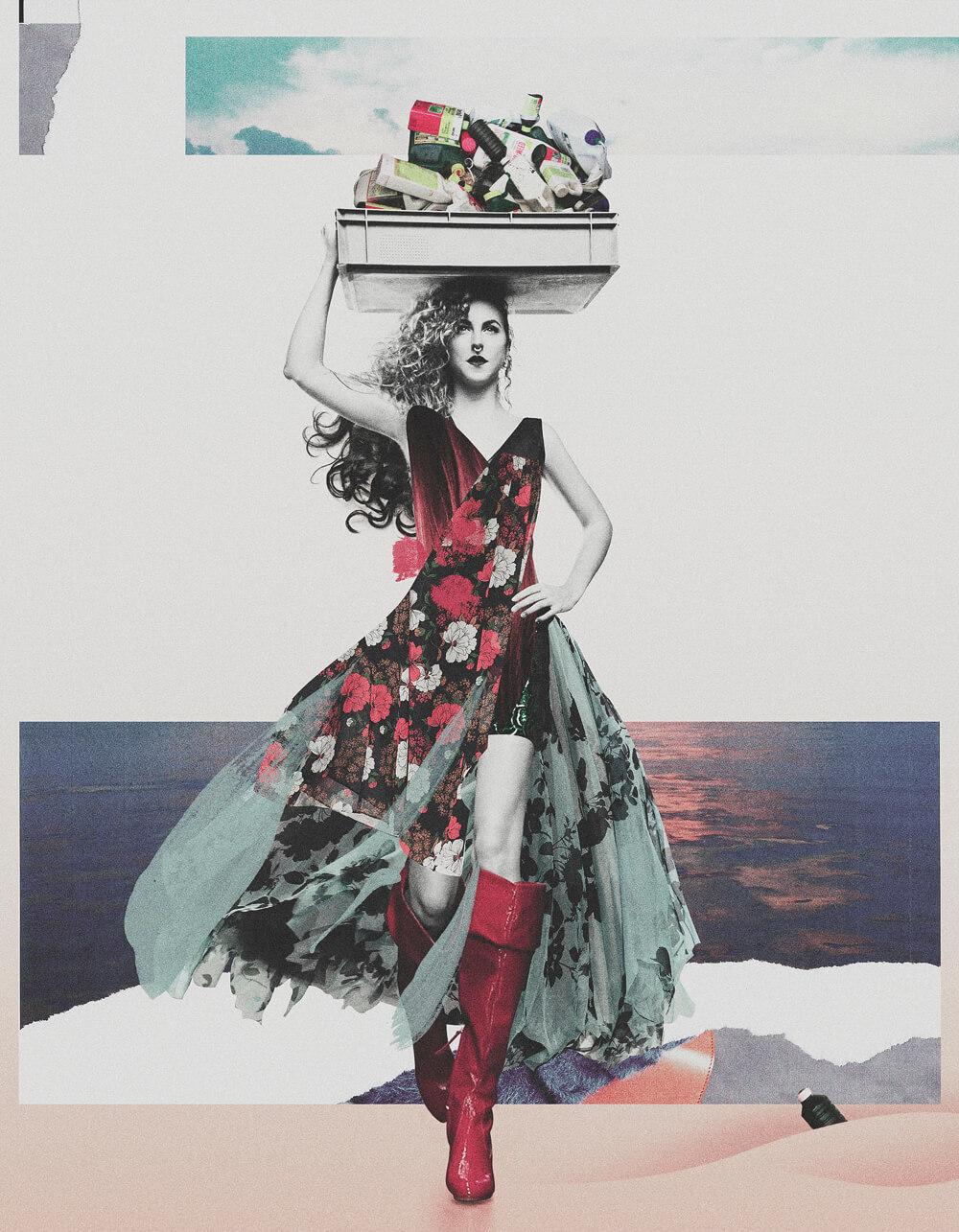 Mikel Muruzabal - Vivienne Westwood 01.jpg