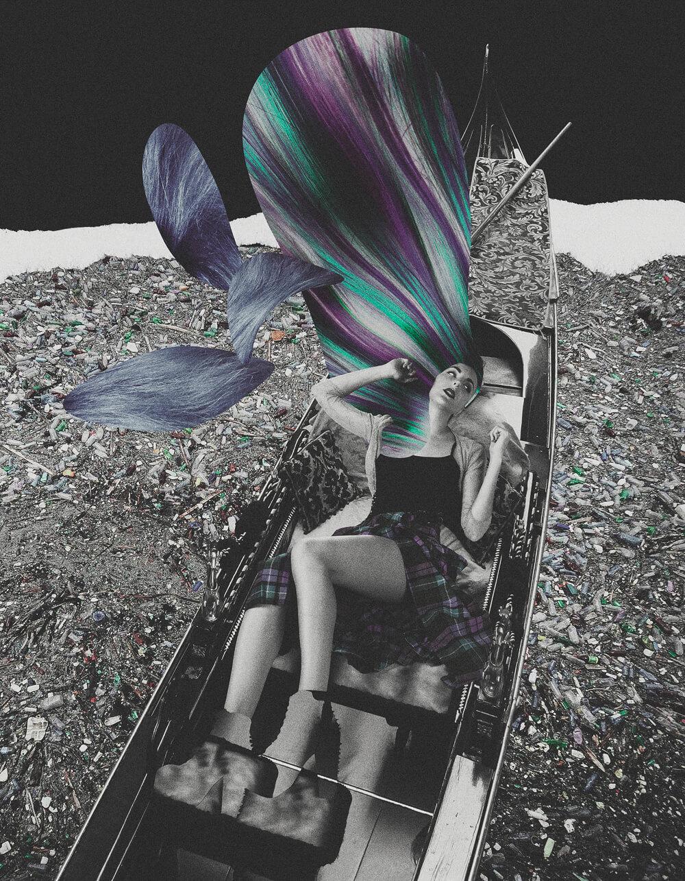 Mikel Muruzabal - Vivienne Westwood 03.jpg