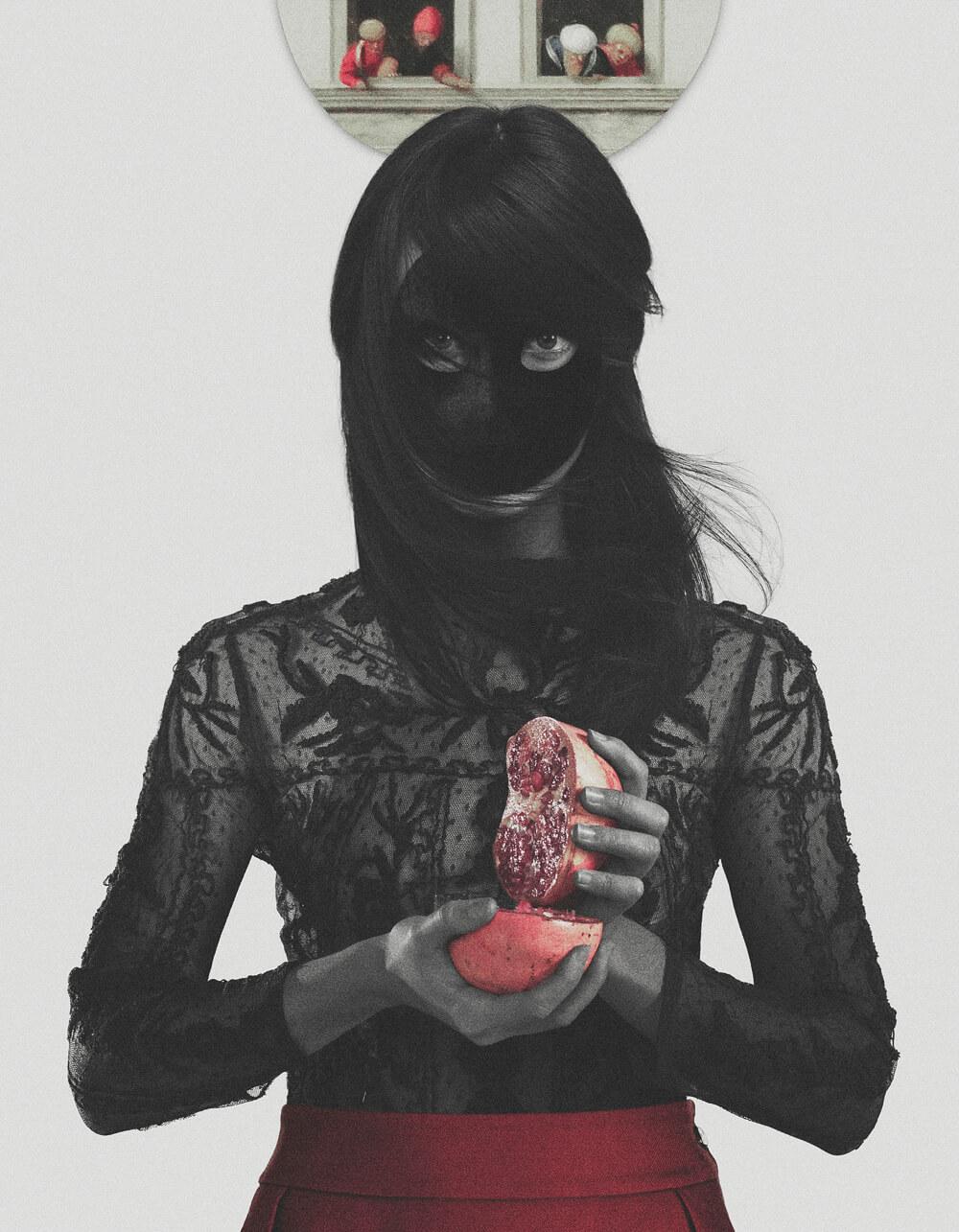 Mikel Muruzabal - Vivienne Westwood 06.jpg