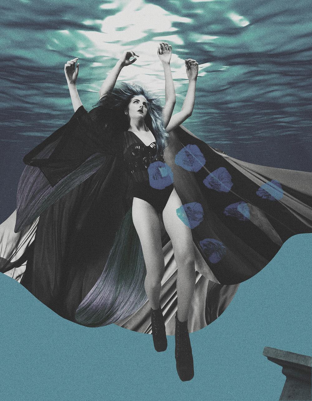 Mikel Muruzabal - Vivienne Westwood 07.jpg