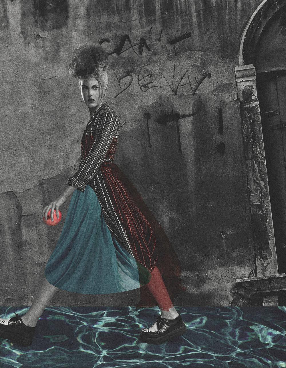 Mikel Muruzabal - Vivienne Westwood 08.jpg