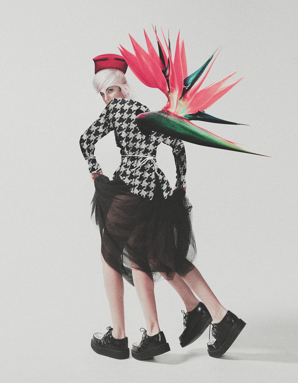 Mikel Muruzabal - Vivienne Westwood 10.jpg