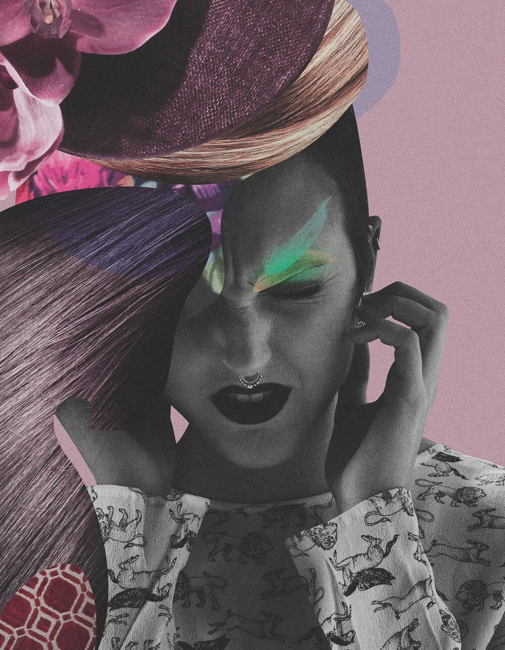 Mikel Muruzabal - Vivienne Westwood 09.jpg