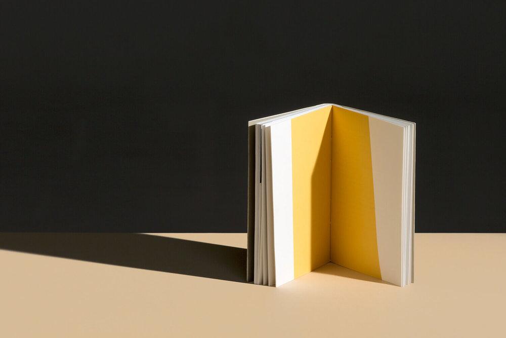 KEN Publishing