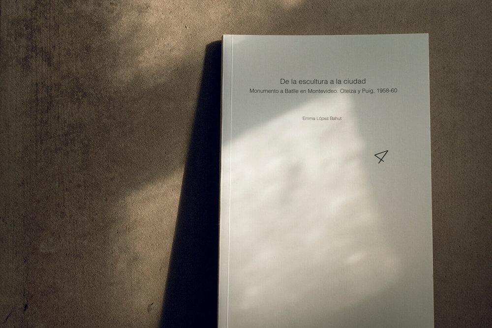 Cuadrenos de Jorge Oteiza .08.jpg