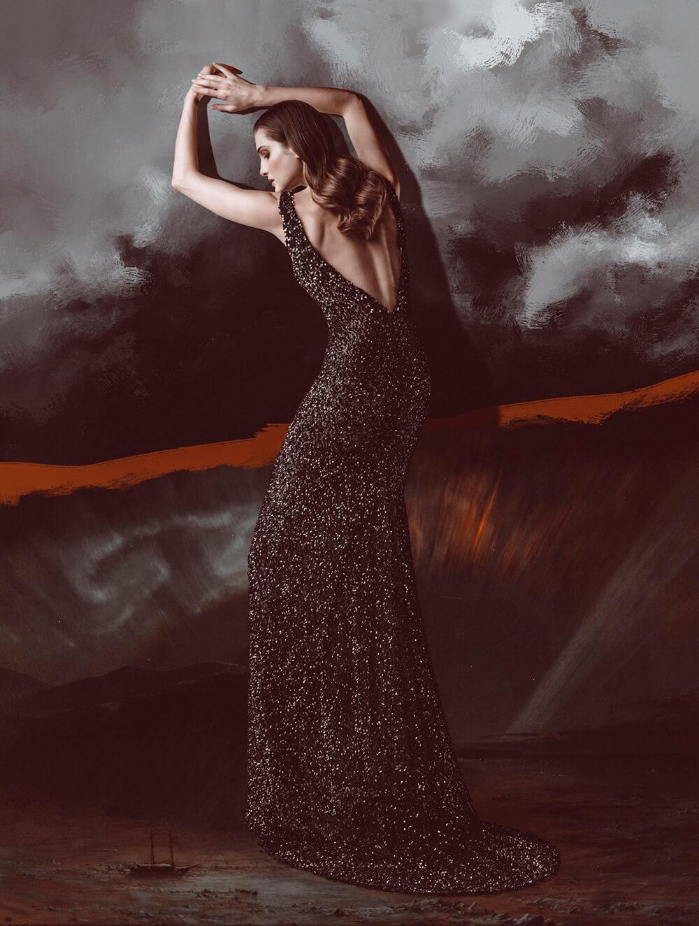 La Sombra de Venus 04.jpg