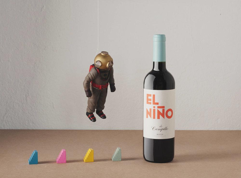 Franziska - El Niño 06.jpg
