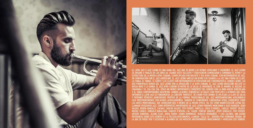 Latin jazz catálogo 11.jpg