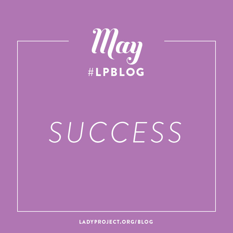 May15-Success1.png