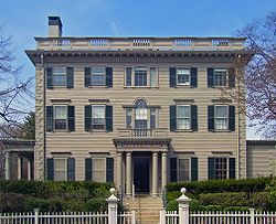 250px-Nelson_Aldrich_House_edit1.jpg