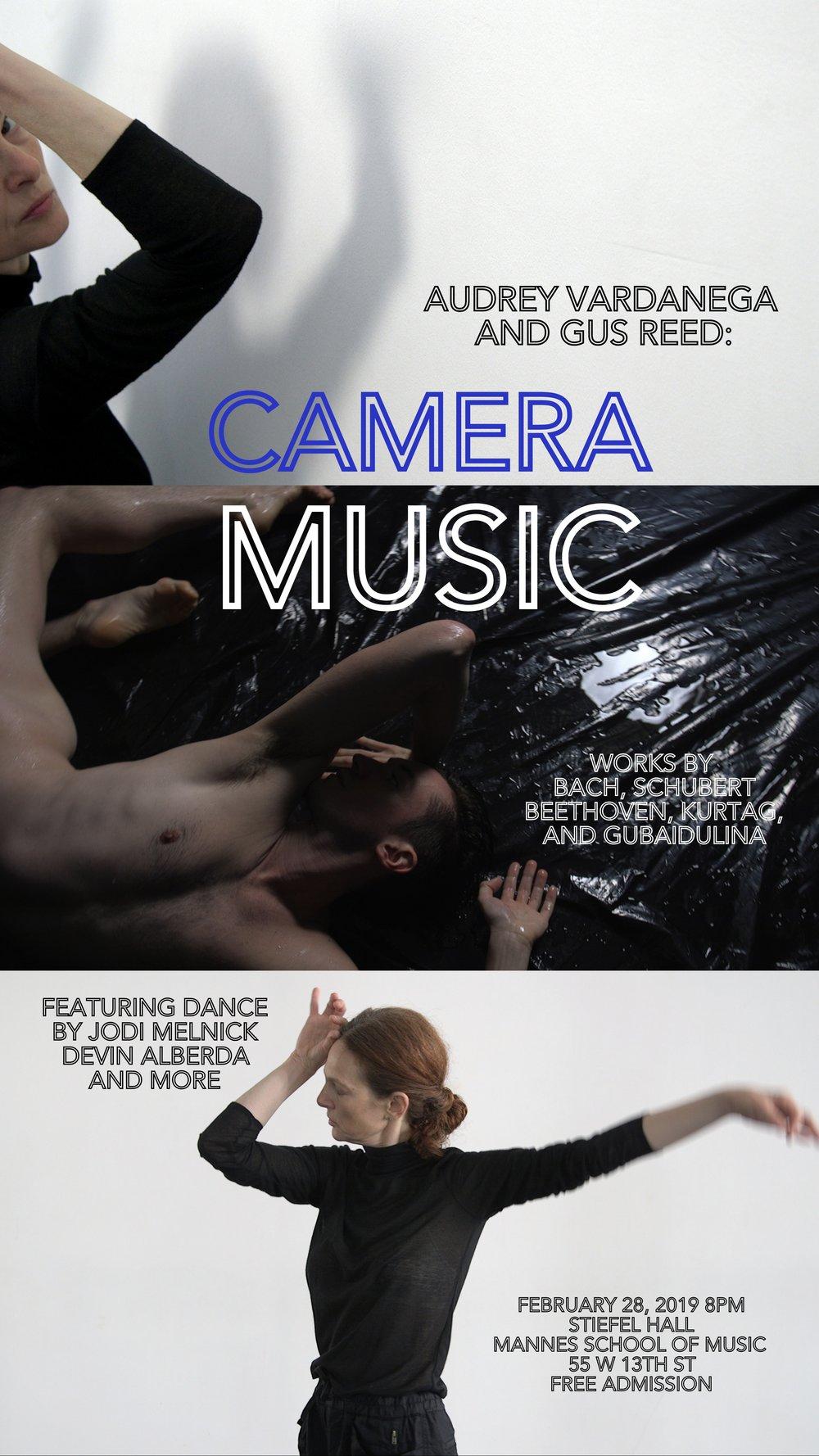 Camera Music poster.jpg