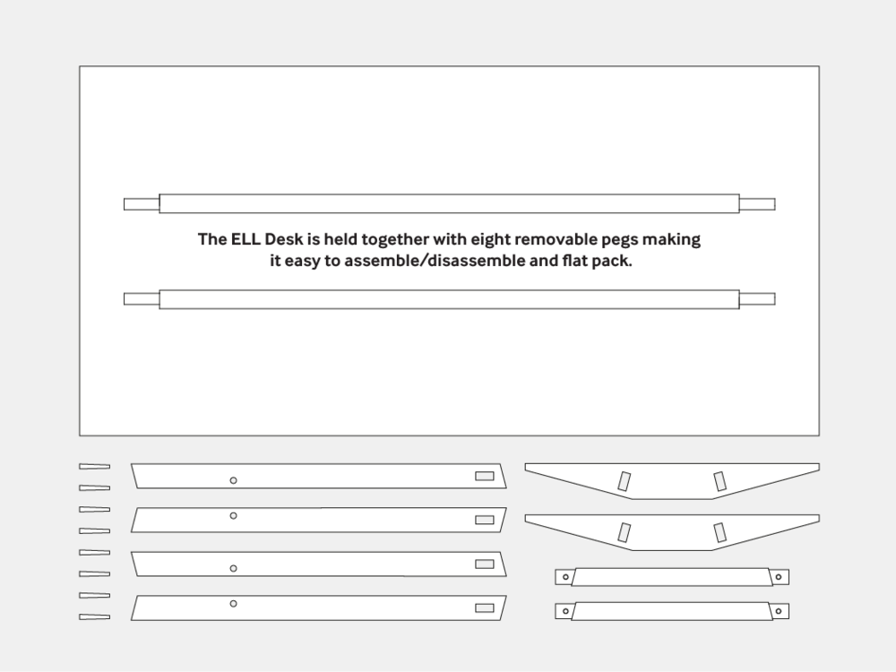 ELL components_website2.png