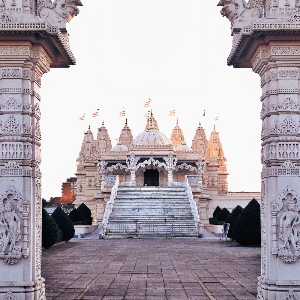 7_Hindu Temple_09-12-14.jpg