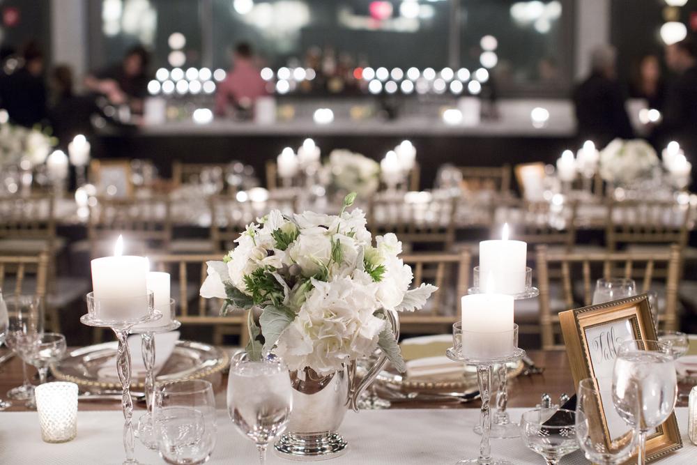 Luxury Wedding Flowers NYC Bridal Bouquet Reception