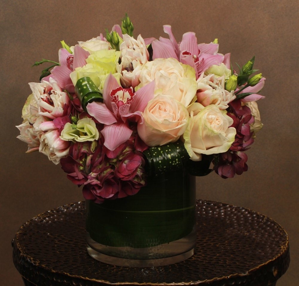 Same day flower delivery in new york city columbia midtown florist if you have forgotten a birthday gift secretarys day or some other important celebration date you will want to find a place that can help fix your izmirmasajfo
