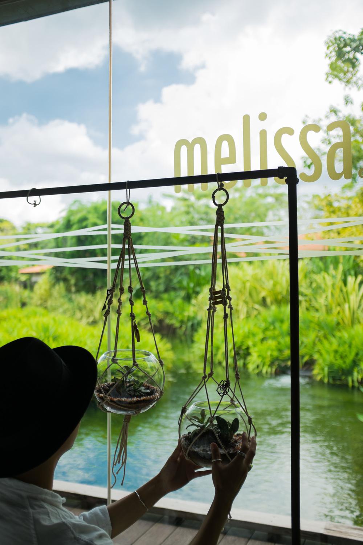 Melissa IWD-104.jpg