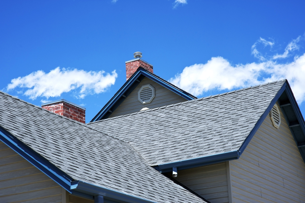 bigstock-House-Roof-Roofing-507435382.jpg