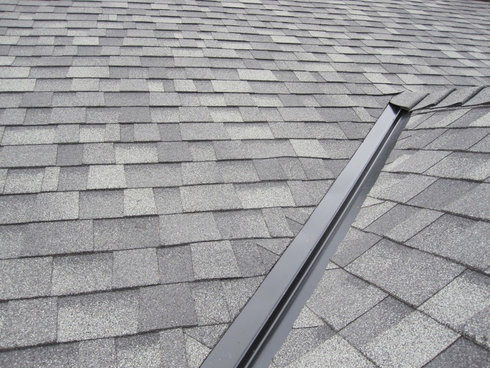 Owens-Corning-Duration-Valley-Flashing-in-Edmonds-by-Pro-Roofing.jpg