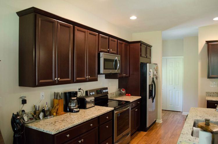 Kitchen Remodeling Tyler Construction - Should i remodel my kitchen