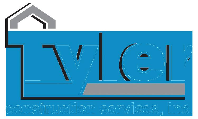 Tyler Construction