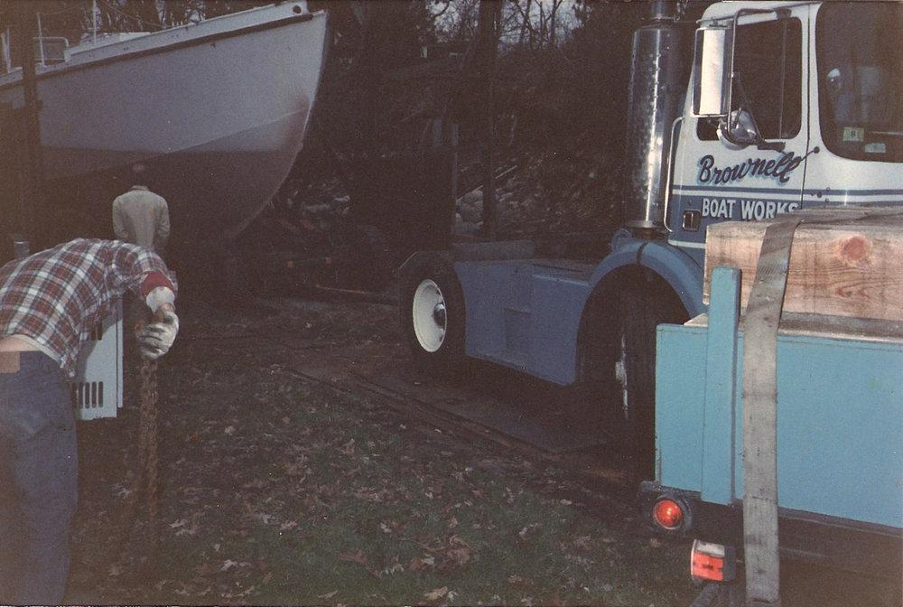 trailer_truck.jpg