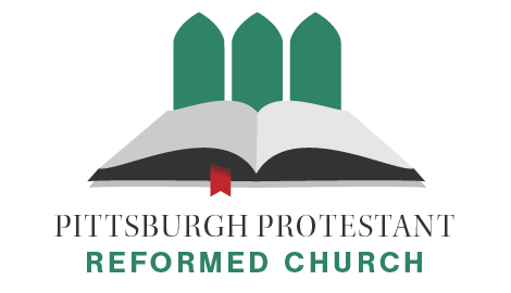 pittsburgh Protestant reformed church-church-reformed-pittsburgh