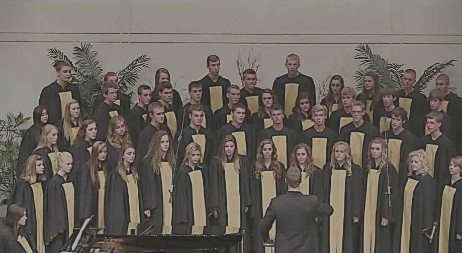 Covenant Christian Choir.png