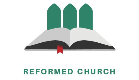 Pittsburgh Protestant Reformed Church