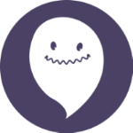 Ghosticon-intrigued.png