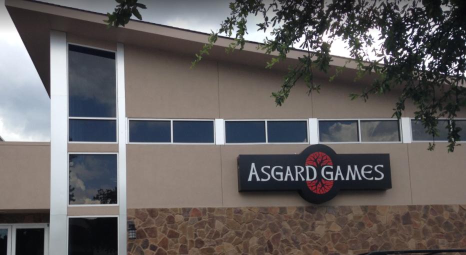 Asgard Games.png