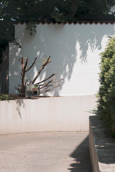 15-05-28-Fränkische-Schweiz_0009.jpg