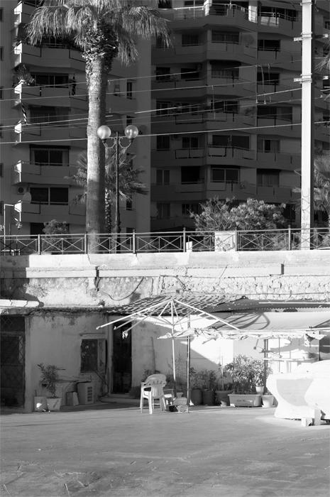 13-10-27-Athen_0072.jpg