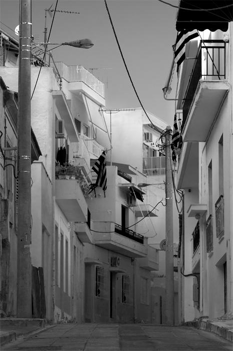 13-10-28-Athen_0035.jpg