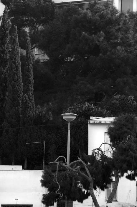 13-10-28-Athen_0034.jpg